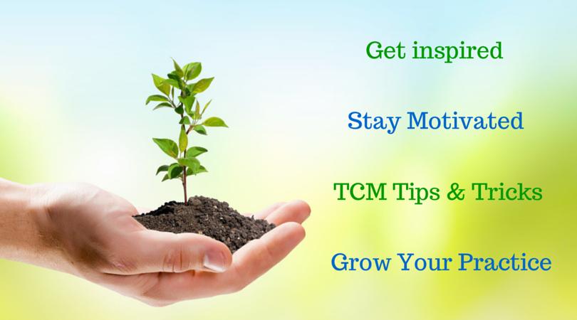 Grow your dream practice