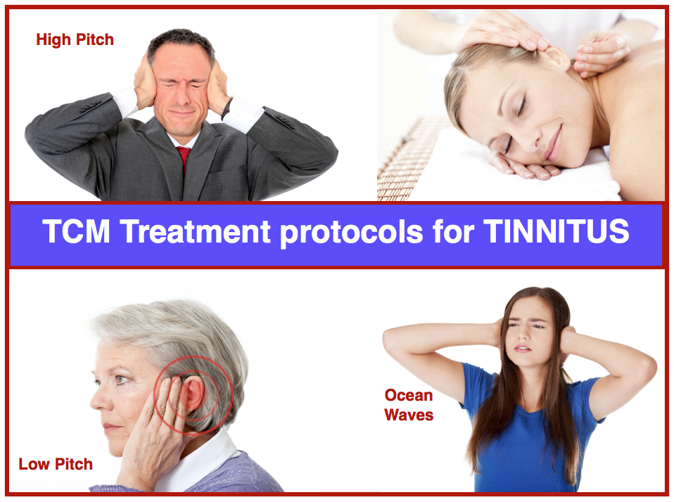 tinnitus causes and treatments Tinnitus is a perception of sound  tinnitus has many causes including  ask if there is an audiologist in your area who has knowledge about tinnitus treatments.