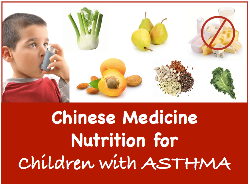diet and nutrition for asthma in There is no special asthma diet, or specific foods recommended for people with asthma in some cases asthma and nutrition.