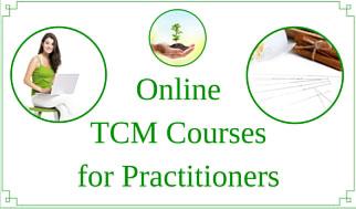 TCM Courses