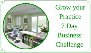 Seven Day Business Challenge