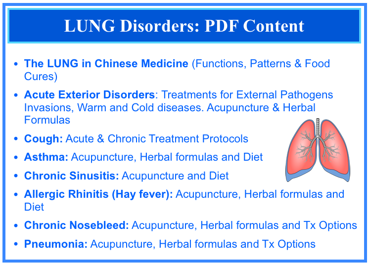 tcm-treatment-for-lung-disorders